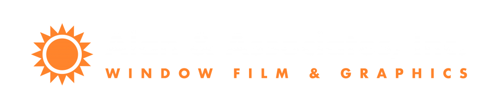 A&A_Logo_White-01