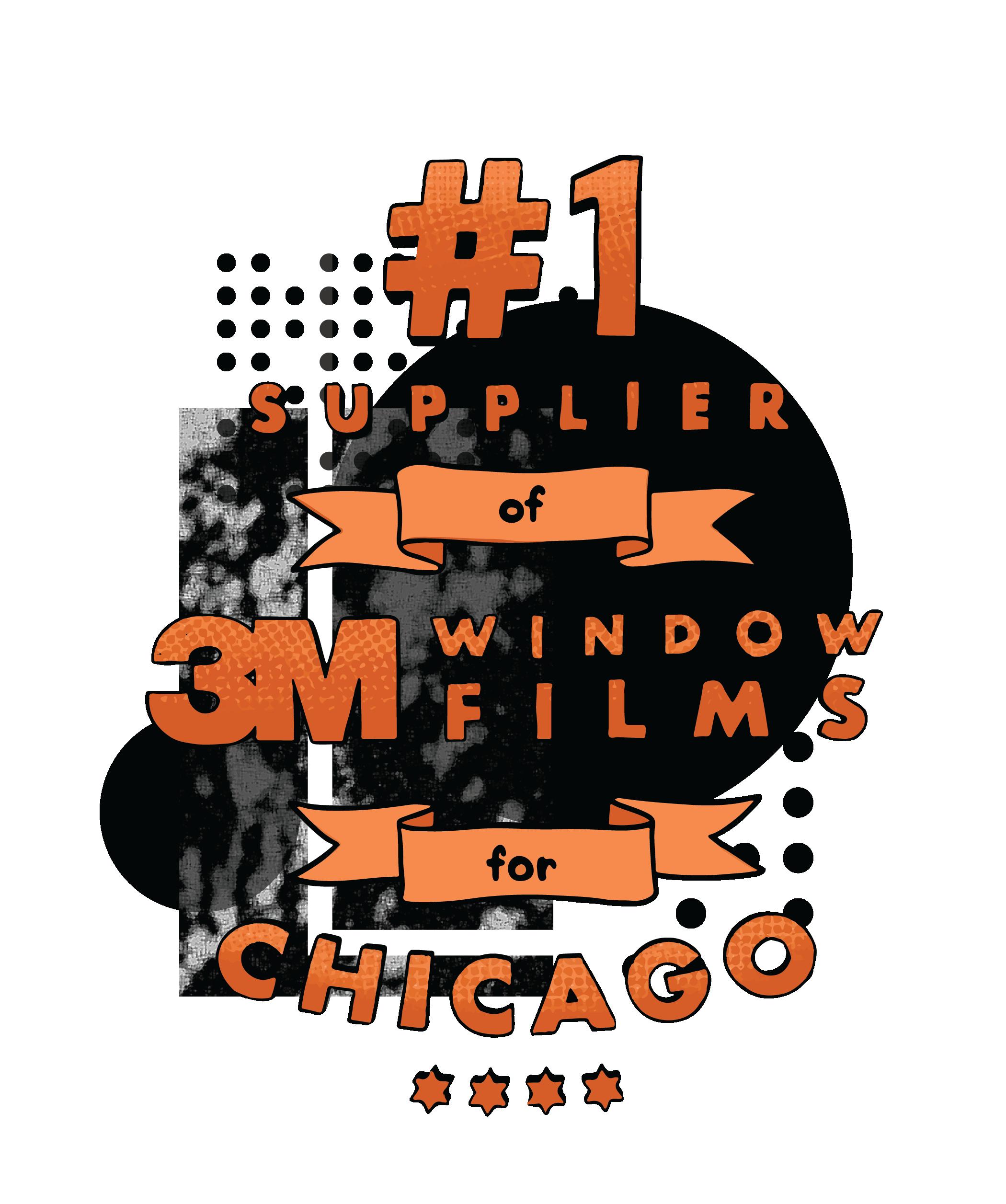 1 Supplier 3M Window Films_Graphic-01